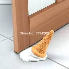 funny door stops funny door stops decorative door stopper online shop thumbs up