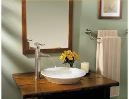 pfister bathroom sink faucets 16 best fabulous pfister bathroom faucets images on pinterest