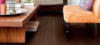 protect your floor from paint splatters beautiful laminate wood