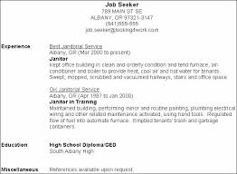 argumentative essay editor for hire usa business and instal and