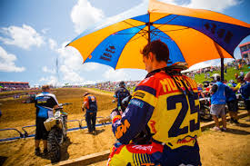 lucas oil pro motocross championship high point lucas oil ama pro motocross championship 2017 racer