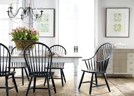 ethan allen dining room sets for sale set ebay furniture used
