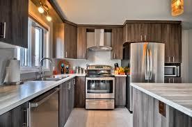 cuisine au armoire de cuisine jusqu au plafond recherche cuisine