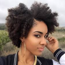 bellanaija images of short perm cut hairstyles ladies 33 natural hairstyles you can rock instead of wigs