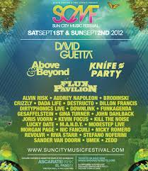 sun city festival el paso tx tickets