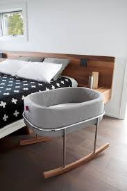 Really Cool Beds Cool Bed Cool Bed Awesome Cool Bed Frames Cool Bed For Kids