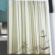 Target Paisley Shower Curtain - blue paisley curtains target curtain menzilperde net