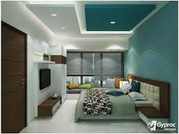 gyproc pop ceiling design photos living hall false ceiling designs