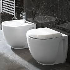 free bathroom design tool die besten 25 bathroom design tool ideen auf