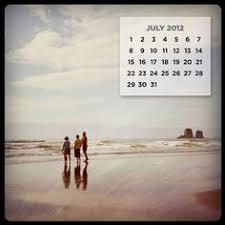 free 2012 calendar template design pinterest calendar design