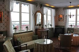 Wohnzimmer Schwedisch Kostenlose Foto Schnee Kalt Winter Weiß Landschaft