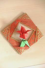 Servietten Falten Tischdeko Esszimmer Die Besten 25 Tulpe Falten Ideen Nur Auf Pinterest Origami