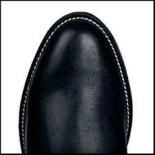 womens justin boots size 12 justin boots 3133 jackson roper black