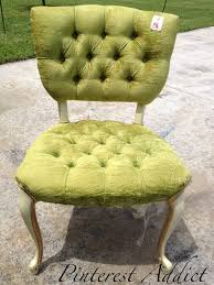 Where To Buy Upholstery Fabric Spray Paint Won U0027t Be Dying This Way Again Pinterest Addict