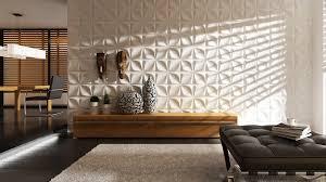 Wohnzimmer Tapeten Landhausstil Tapete Modern Elegant Wohnzimmer Kreative Deko Ideen Und
