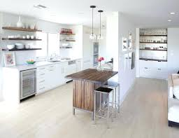 open shelving kitchen ideas diy kitchen open shelving ideas dust subscribed me kitchen