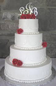wedding invitations harrisburg pa bakers in harrisburg pennsylvania