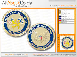 artwork gallery challenge coins custom coins all about coins