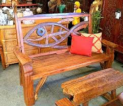 Wholesale Benches 11 Best Fish Benches Images On Pinterest Benches Fish And