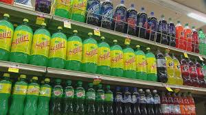 how cook county u0027s soda tax could swallow food stamp funding