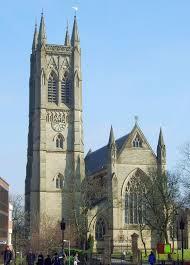 st peter u0027s church bolton wikipedia