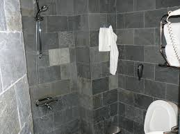 slate bathroom tile ideas for modern look house image slate bathroom shower