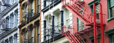 New York travel irons images Soho cast iron historic district new york city dk eyewitness jpg
