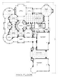 16 best house plans images on pinterest floor plans farmhouse