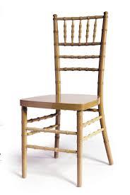 wholesale chiavari chairs set of four ballard designs folding ballroom chairs ebth at