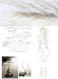 294 best portfolio womenswear images on pinterest fashion