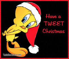 425 tweetybird images tweety looney tunes