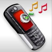 free ringtone downloads for android cell phones downloads get iphone app cell phone ringers and computer sounds
