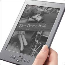 amazon black friday kindle 2 kindle e reader with wi fi released 2012 fact sheet