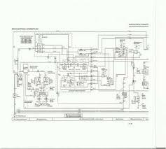 solved john deere lt 133 wiring diagram fixya