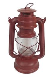 best 25 battery operated lanterns ideas on battery