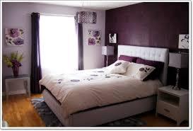 Ideas Dark Purple Blue And Brown Bedroom Design Ideas On Www - Deep purple bedroom ideas