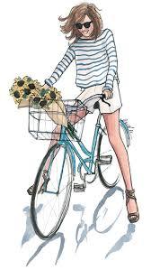 25 trending bike sketch ideas on pinterest pen drawings bike