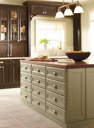 Martha Stewart Kitchen Cabinets Home Depot Martha Stewart Living Cabinet Line Now Available At Home Depot