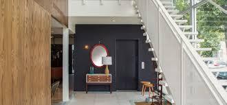 100 cheap home decor websites uk chris dyson architects