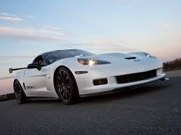 gtr or corvette chevrolet corvette z06 specs 2008 2009 2010 2011 2012 2013