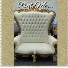 chair rentals nj baby shower chair rental nj sorepointrecords