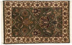 Green Persian Rug Green Rugs U0026 Carpets Carpets By Dilmaghani