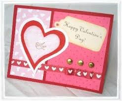 cool valentines cards to make 161 best valentine day card printables images on pinterest happy