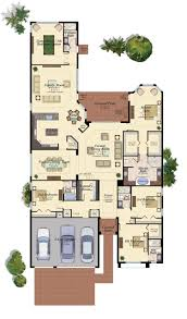 Charleston Floor Plan by Charleston Grande Floor Plan Of The Harbor Collection