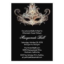 masquerade party ideas the 25 best masquerade decorations ideas on