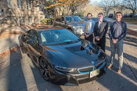 bmw marketing internship bmw brings cars excitement to uri engineering and business