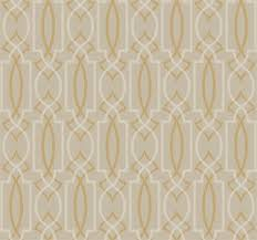 Sherwin Williams Temporary Wallpaper 57 Best Carey Lind Images On Pinterest Transitional Wallpaper