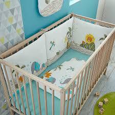 jacadi chambre bébé chambre chambre bébé jacadi best of tour de lit bébé archives page