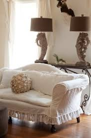 White Sofa Slip Cover by 29 Best Slipcover Sofa Images On Pinterest Slipcover Sofa