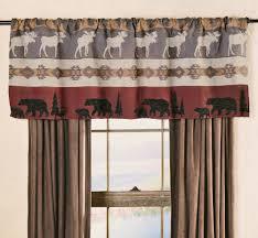 kitchen curtain design ideas modern curtain design catalogue nordstrom curtains jcpenney kitchen